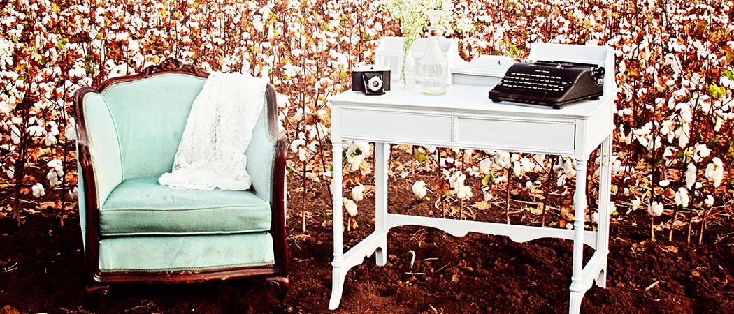 Southern Elegance Rentals-Slider04